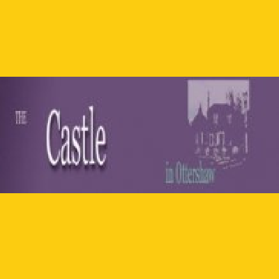 The Castle in Ottershaw