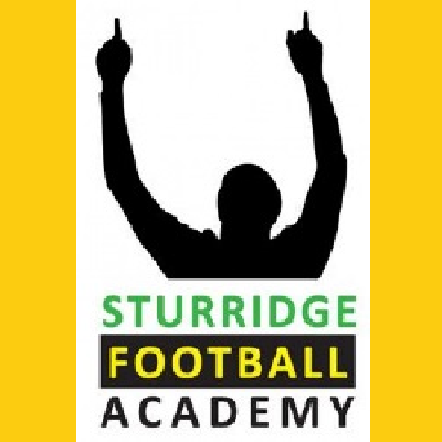 Sturridge Football Academy