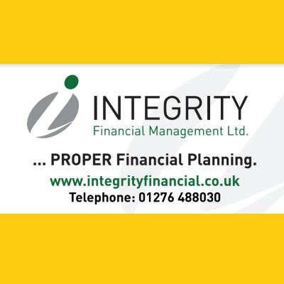Integrity Financial Management