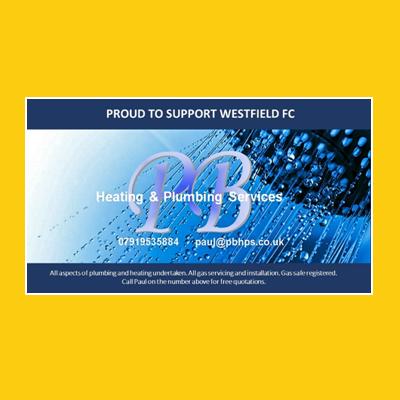 PB Heating & Plumbing